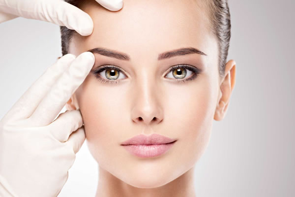 Anti-Wrinkle Treatments Rainham Medway Kent
