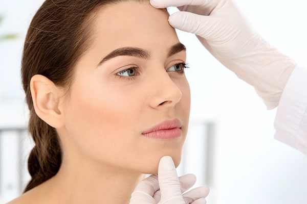 Protect yourself when booking aesthetic treatments